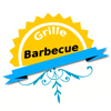 USTENSILE-CUISINE : Grille barbecue, la collection complète