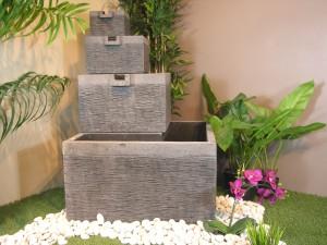 fontaine-de-jardi
